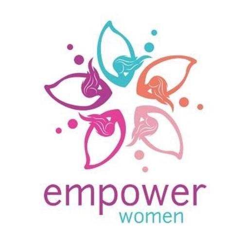 In today's modern world, it is easy to fall back on technology and medication to find the solution to our problems. At Empower Women's Group we hope to lessen this suffering with face to face social contact and interaction. It is through regular classes, meet-ups and events that we can help the community and improve the lives of those who are suffering in silence.