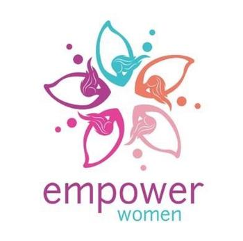Empower Women's Group Community Empowerment Training Blackburn Manchester