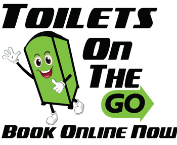 Toilets on the Go Portable Toilet Hire Rental Company North West uk Manchester