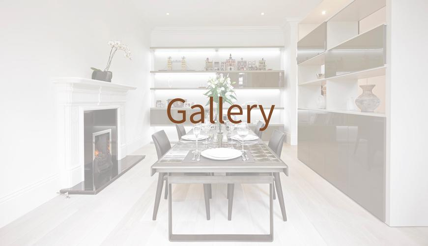 Over the years, we have completed a vast number of building projects in North and Central London. From luxury basement conversions to home extensions on a budget, we've done it all. The following is a selection of our completed projects. If you would like us to develop your property in London, please get in touch.