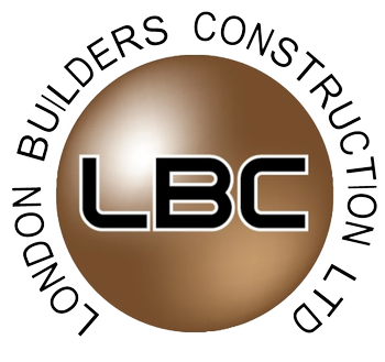 London Builders Construction Ltd Property development London