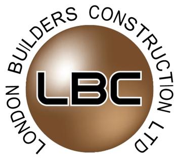 London Builders Construction Ltd Property development London