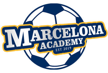 Marcelona Football Academy Football Academy enfield London