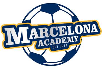 Marcelona Football Academy Football Academy enfield London