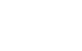 BPR Carpentry Ltd carpenter London South East
