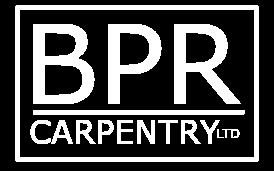 BPR Carpentry Ltd carpenter London South East