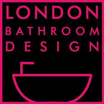 London Bathroom Installers Bathroom design and Installation Richmond