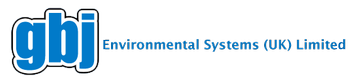 GBJ Environmental Systems (UK) Limited Civil Engineer North West England
