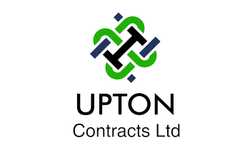 Upton Contracts Ltd