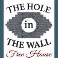 Grand Opening of The Hole in The Wall 2019