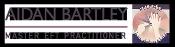 Release EFT practitioner Bedfordshire