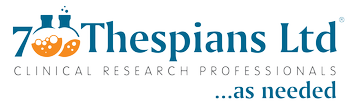 700Thespians Ltd Clinical Trial Management, Monitoring And Application Submissions UK Europe