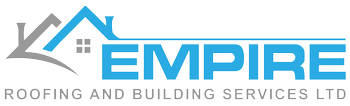 Empire Roofing and Building Services Ltd. Roofer Birmingham West Midlands