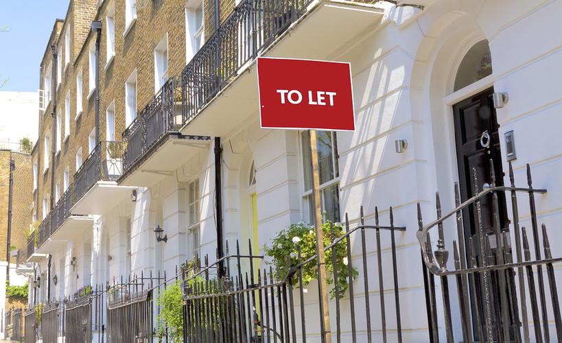 Serviced Accommodation in London for Overseas Visitors, Professionals and Students