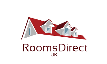 Rooms Direct UK Serviced Accommodation London