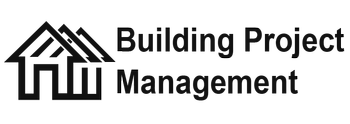 Building Project Management Building Project Manager Scottish Borders Edinburgh