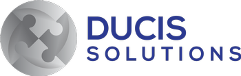 At Ducis Solutions we provide total solutions to turnaround and transform your organisation. With over 30 years' experience working in manufacturing, design and service, we have the knowledge and skills to implement highly effective strategies that will reverse decline and stimulate growth. Keep up to date with all of our company.