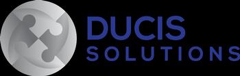 Ducis Solutions Manufacturing Management Consultancy UK