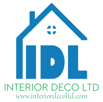 Interior Deco ltd Interior Designer London