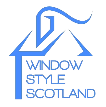 Window Style Scotland Double Glazing Glasgow