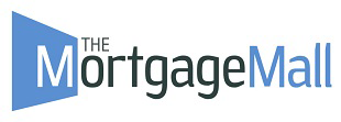 The Mortgage Mall Mortgage Advisor Birmingham Wolverhampton