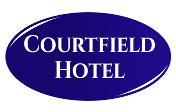 Courtfield Hotel Bed and Breakfast Cardiff