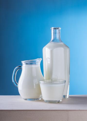 Cancer and diet series: Part 3- Should we avoid dairy? Part 3 of a 5-part cancer and nutrition series. Are the reports regarding dairy and increase cancer risk true?