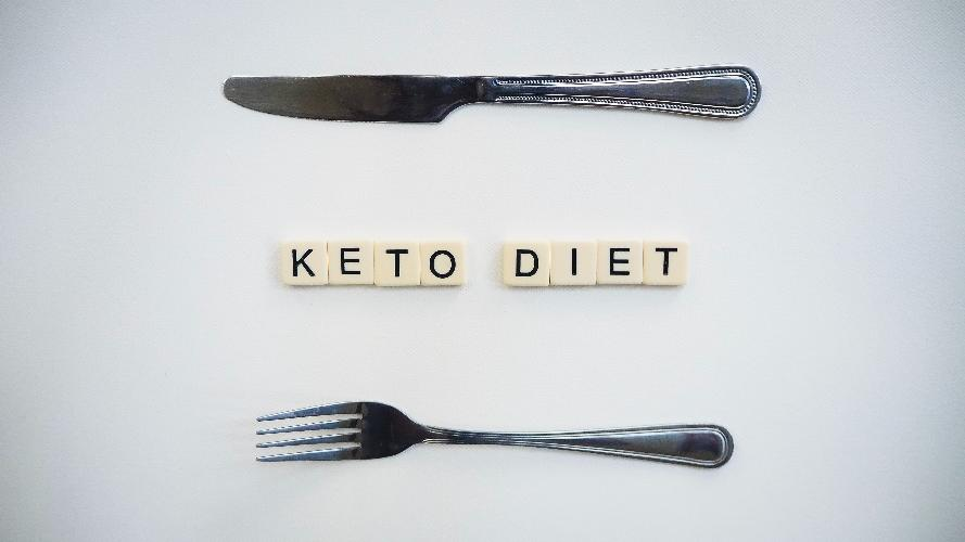 Cancer and diet series: Part 5- Is the ketogenic diet the cure for cancer? Final part of the cancer and diet series!