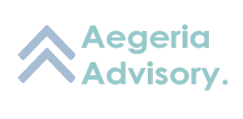 Aegeria Advisory Ltd. education and leadership consultant Warwickshire UK