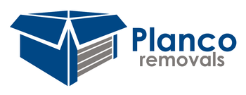 Planco Removals