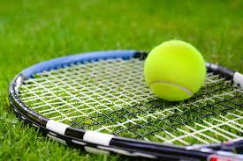 Wimbledon 2019 Wimbledon 2019
