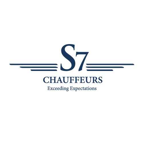 Here, you can stay up to date with the latest of S7 Chauffeurs' news and events.
