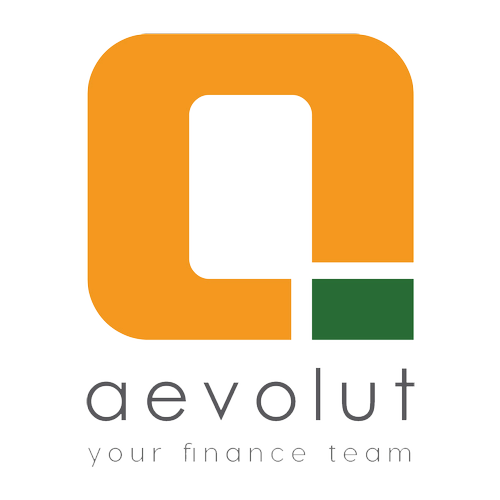 AEVOLUT is a young fresh start-up that was formed in the beginning of 2019 to deliver high quality accounting services and business consulting. Although the company is new, our team is not, and we were founded by a dedicated team of accountants and consultants who have decades of experience.  We came together with a vision to combine technological developments with our comprehensive knowledge of accounting and business finance to deliver a first-class service that will allow individuals, businesses and corporations to grow their business into the future. AEVOLUT strongly believes in making the vision a reality for each of our customers'.