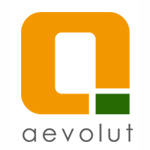 AEVOLUT Limited Accounting Services and Business Consultancy UK Europe