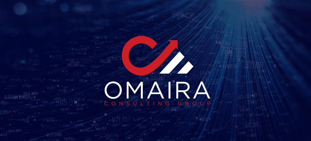 Coming Soon OMAIRA blog coming soon, keep an eye out for the latest news and updates in cyber security and GDPR.