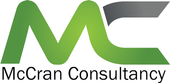 McCran Consultancy Citrix consultant London UK