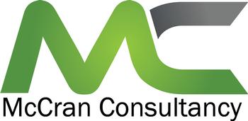 McCran Consultancy Citrix consultant London UK