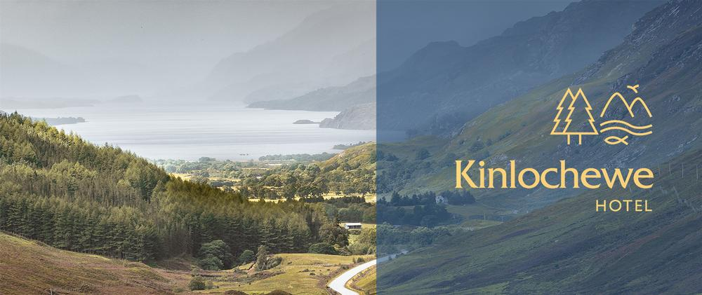 Keep up to date with the latest news and events going on a the Kinlochewe Hotel and Bunkhouse.