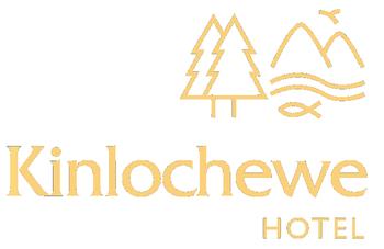 Kinlochewe Hotel Hotel Torridon