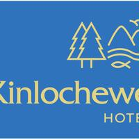 A wedding at Kinlochewe Hotel!