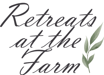 Retreats at the Farm holistic retreat essex