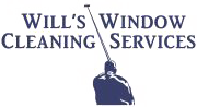 Will's Window Cleaning Services window cleaner bournemouth Dorset