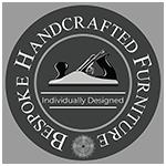 Bespoke Handcrafted Furniture