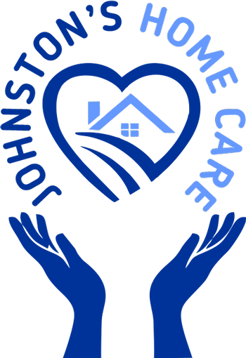 Johnstons Home Care home care enfield