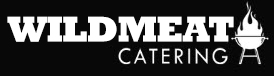 Wildmeat Catering BBQ Caterer Berkshire