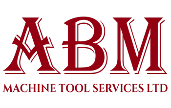 ABM Machine Tool Services Limited Machine Tool Servicer Ayrshire Central Scotland
