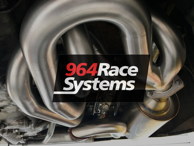 Please check back here regularly for updates on new exhaust systems, test results, press releases and anything else to do with custom builds for Porsche.