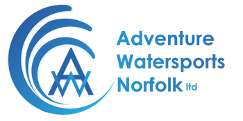 Adventure Watersports Norfolk Limited Watersports Norfolk UK