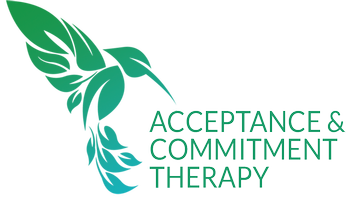 Acceptance and Commitment Therapy Acceptance and Commitment Therapist Southampton