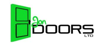 Jon Doors Ltd